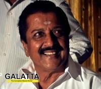 Sivakumar requests to stop Ponni Vala Veera Sarithiraml!