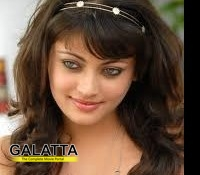 Salman helping Sneha Ullal to make a comeback?