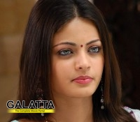 What made Sneha Ullal angry?