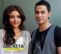 Soha Ali Khan has no plans to settle down soon!