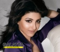 Inspired by Salman, Soha to play cop in 'Jo Bhi Karva Lo'!