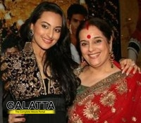 Sonakshi and mom to visit Golden Temple!