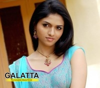 sunaina replaces bindu madhavi in neer paravai - Tamil Movie Cinema News