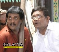 Bhakta Kanappa to release in 2016!