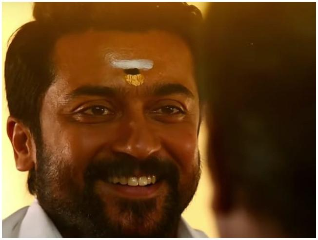 Suriya NGK Trailer Release Date April 29 Sai Pallavi Rakul Preet Selvaraghavan NGK Audio - Tamil Movie Cinema News
