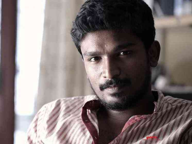 Master co writer Rathna Kumar requests people to spread awareness - Tamil Movie Cinema News