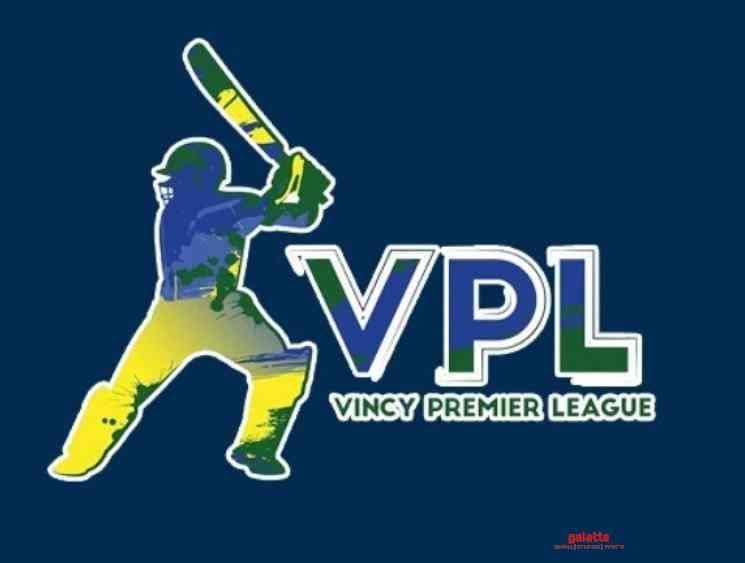 T10 VPL first cricket tournament to resume coronavirus lockdown - Tamil Movie Cinema News