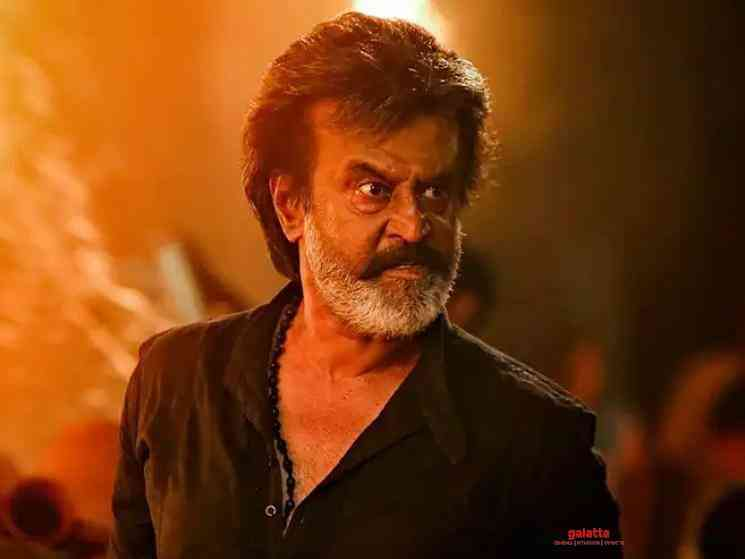 Rajinikanth appreciates TN Govt action Kandha Sashti issue - Telugu Movie Cinema News