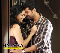 Music Review: Thadaiyara Thaakka