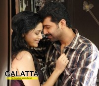 Arun Vijay thank media for Thadaiyara Thaakka success