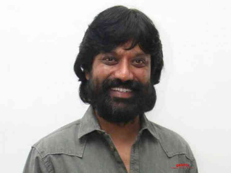 SJ Suryah becomes latest addition to STR Venkat Prabhu Maanaadu - Tamil Movie Cinema News