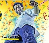 Tamaar Padaar to release on Oct 3