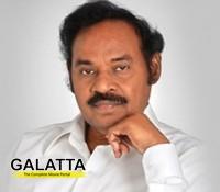 Parivendhar to grace Thillu Mullu audio launch in Geneva
