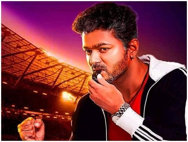 Vijay63 on JumPic com