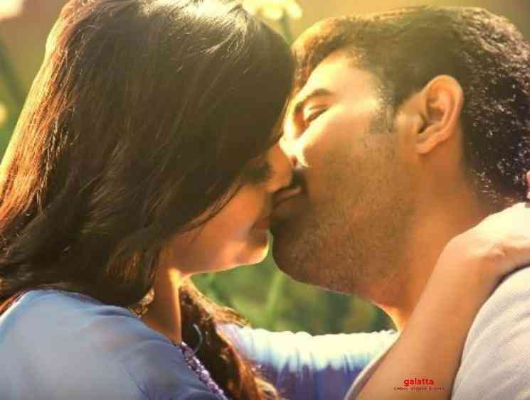 Thamezharasan - Paakkurappo Paakkurappo song video | Vijay Antony, Remya Nambeesan | Ilaiyaraaja - Tamil Cinema News