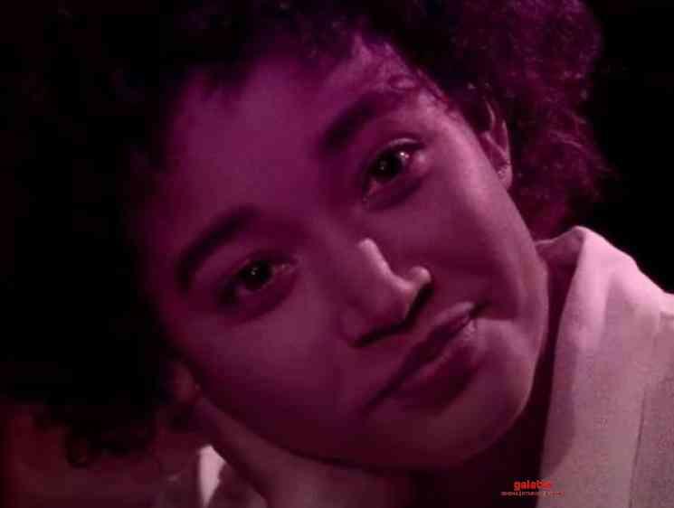 The Eddy feat St Vincent Lyric Video Netflix - Tamil Movie Cinema News