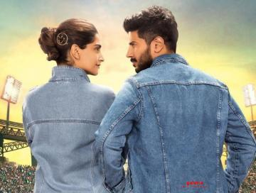 Maheroo Full Video The Zoya Factor Sonam Kapoor Dulquer Salmaan - Movie Cinema News