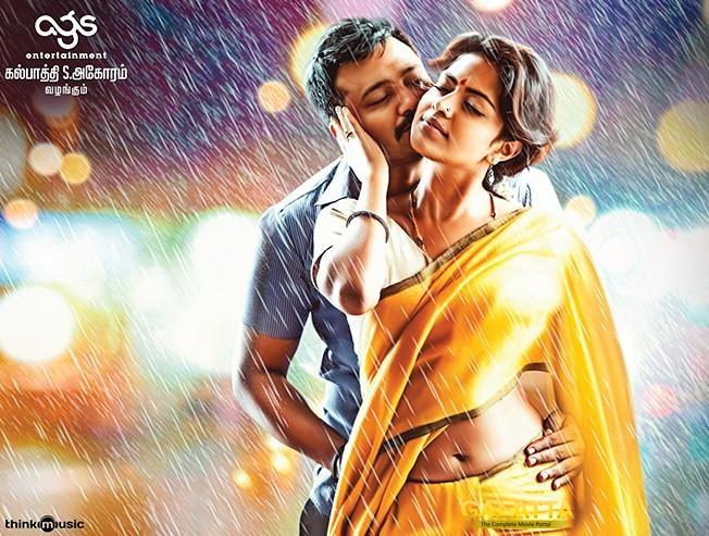 Thiruttu Payale 2 Music Review - Mesmerizing Melodies