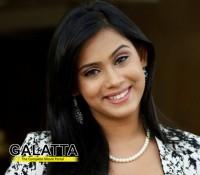 Thulasi wants to be an entrepreneur!