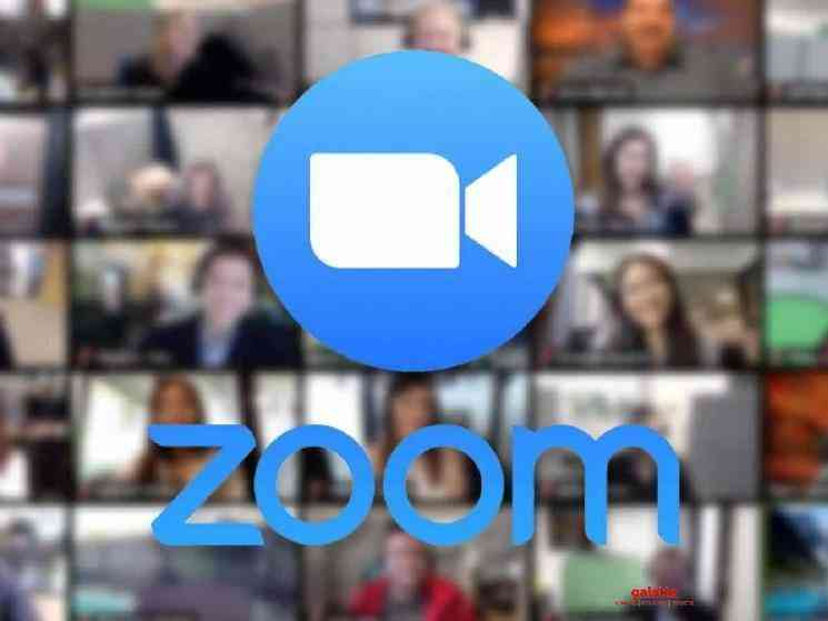 Government denies alternate for video conferencing app Zoom - Tamil Movie Cinema News