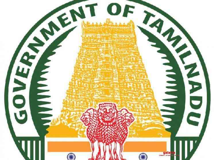 TN Government launches WhatsApp Chatbot for COVID information - Tamil Movie Cinema News