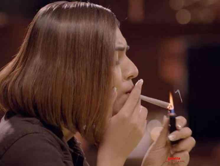 Trance Vaathil Chaari Video Song Fahadh Faasil Nazriya Nazim - Tamil Movie Cinema News