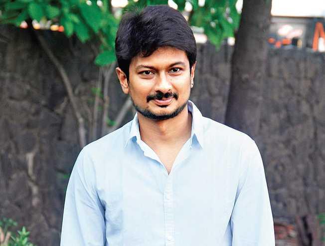 Udhayanidhi Stalins next with debutante Babu Ganesh - Tamil Movie Cinema News