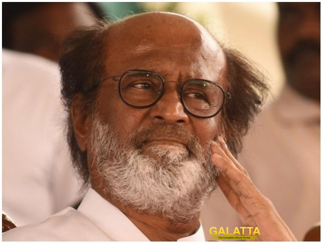Rajinikanth To Financially Support Seven Year Old Mohammad Yasin Education