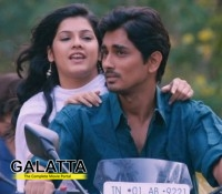 Udhayam-NH4 to hit screens soon!