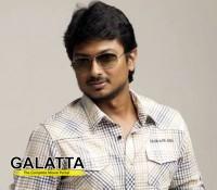 Udhayanidhi's next is Idhayam Murali