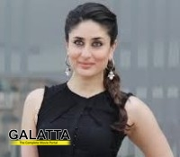 Kareena to play Azhara's ex-wife?