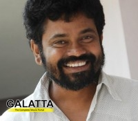 I want to remake Aarya 2 in Hindi: Sukumar