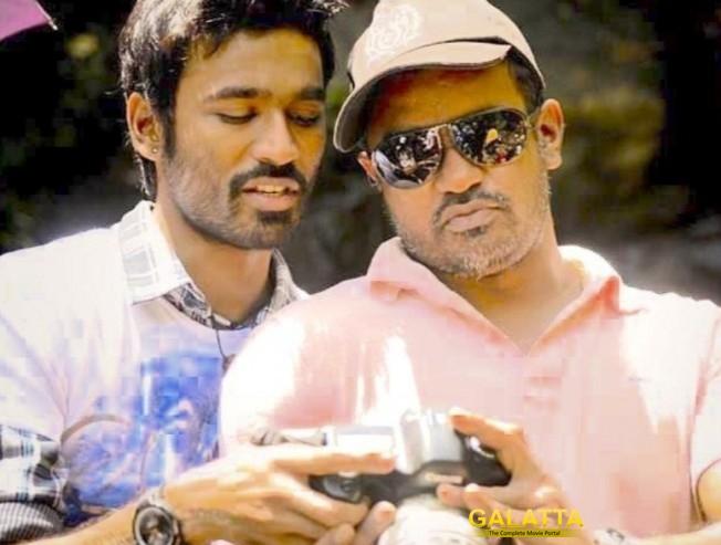 Vada Chennai Video The Real Madras Dhanush Vetri Maaran Selavaraghavan