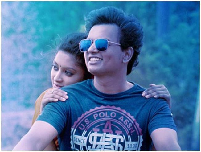 Uriyadi 2 Second Single On March 18th Promo On March 16th Govind Vasantha Music