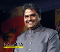 Vishal Bhardwaj in look out for new shoot location!