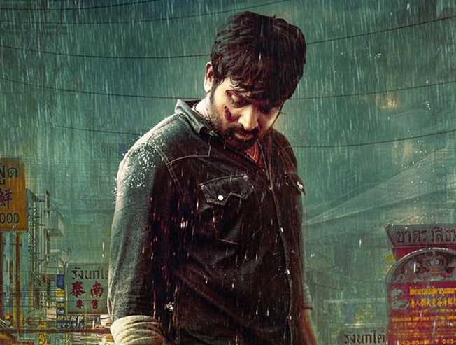 Sindhubaadh first single to release on 29 May