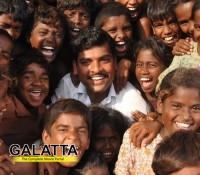 vaagai sooda vaa wins national award - Tamil Movie Cinema News