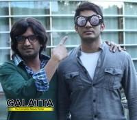 Kanna Laddu Thinna Aasaiya cast back on screen!