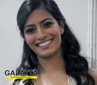 varalaxmi not entering tollywood - Tamil Movie Cinema News