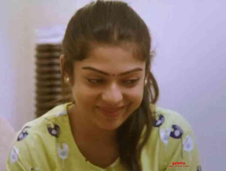 Venakane Unna Video Song Choosi Choodangaane Varsha - Tamil Movie Cinema News