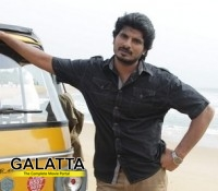 Vatthikuchi to release on March 15!
