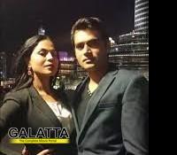 Veena finds her soul mate!