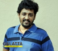 Vidhaarth returns with Nagesh!