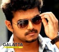 Vijay to launch Vatthikuchi audio tomorrow!