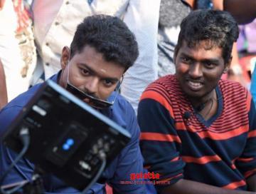 Vijay Atlee movie Theri Assamese film Ratnakar movie blockbuster - Tamil Movie Cinema News