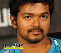 Vijay-Vijay project to begin in November