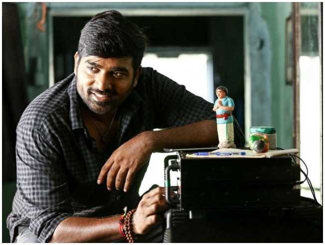 Finally, Sindhubaadh new release date officially announced