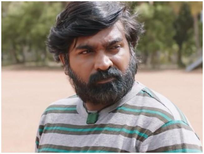 Airaa Sarjun KM Statement About Vijay Sethupathi Aishwarya Rajesh KJR Studios Film