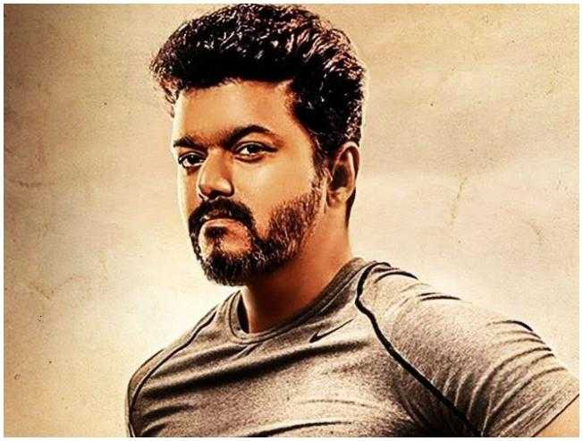 Thalapathy 63 Story Theft KP Selvah Court Hearing On June 14 2019 Vijay Atlee Nayanthara - Tamil Movie Cinema News