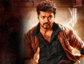 BREAKING: Thalapathy 64 shooting start date revealed